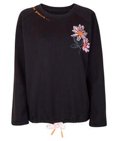 """Damen Sweatshirt """"UrdaL"""""""