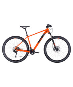 "Mountainbike ""Attention SL 2020"""