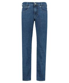 """Herren Jeans """"Freddy"""" Comfort Fit"""