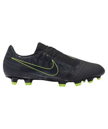"Nike - Herren Fußballschuhe Rasen ""Phantom Venom Academy FG"""