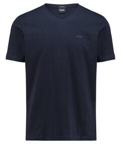 """Herren T-Shirt """"Canistro"""""""