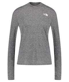 "Damen Funktionsshirt ""Active Trail Wool"" Langarm"
