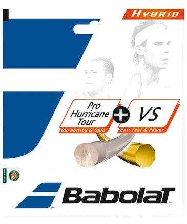 """Babolat - Tennissaite """"Pro Hurricane Tour / VS"""""""
