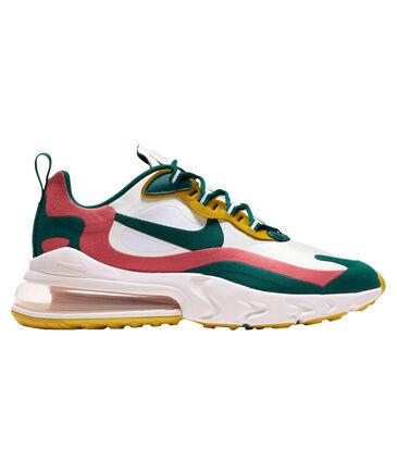 """Nike - Herren Sneaker """"Air Max 270 React"""""""