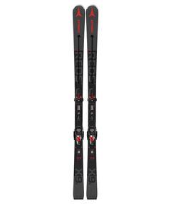 "Skier ""Redster X9i"" inkl. Bindung ""X 12 GW"""