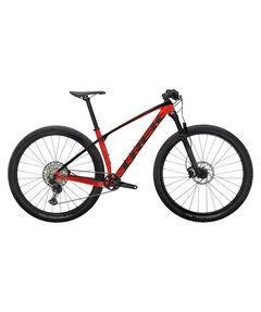 "Mountainbike ""Procaliber 9.6"" Diamantrahmen"