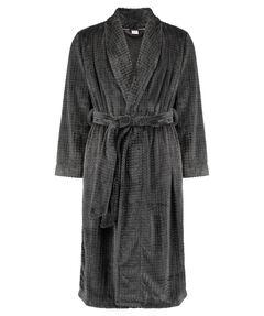 "Damen Bademantel ""Fluffy Robe"""