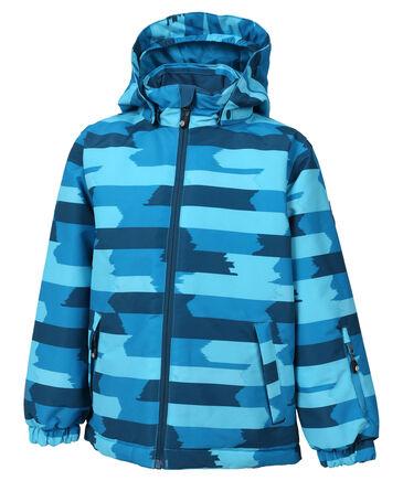 "Color Kids - Mädchen Ski-und Snowboardjacke ""Dikson padded"""