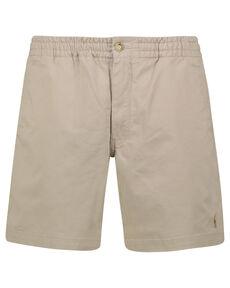 Herren Shorts Classic Fit