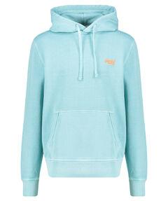 """Herren Sweatshirt """"OL Pastelline Hood"""""""