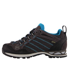 "Damen Wanderschuhe ""Makra Low Lady GTX"""