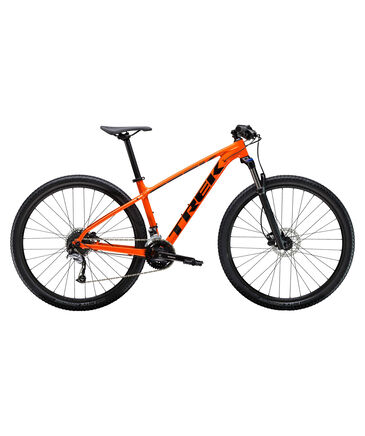 "Trek - Mountainbike ""Marlin 7"""