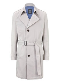 "Herren Trenchcoat ""Messina"" Regular Fit"
