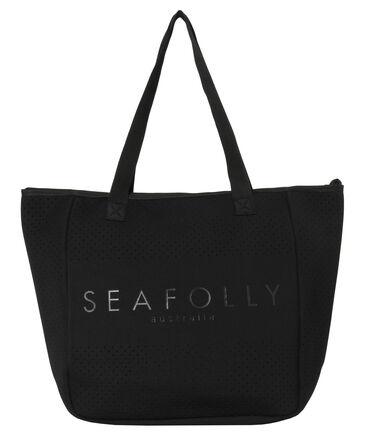 Seafolly - Strandtasche