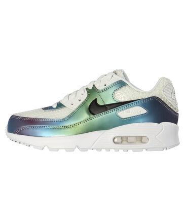 """Nike - Kinder Sneaker """"Air Max 90"""""""