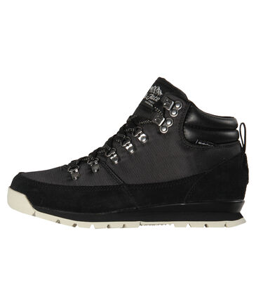 The North Face - Damen Boots