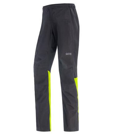 """GORE® Wear - Herren Radsport Radlerhose """"GTX Paclite"""""""