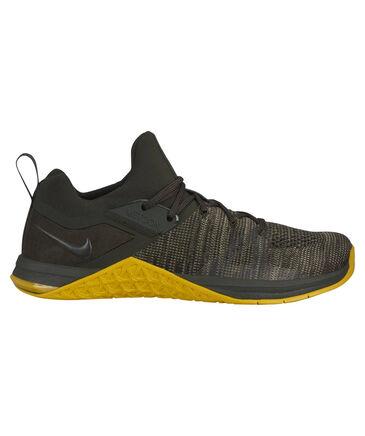 """Nike - Herren Trainingsschuhe """"Metcon Flyknit 3 Tech Pack"""""""