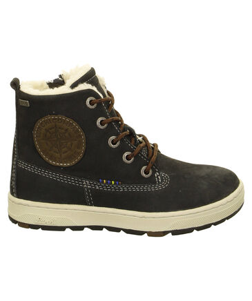 "Lurchi - Kinder Boots ""Doug"""
