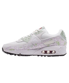 "Damen Sneaker ""Air Max 90 Valentine's day"""