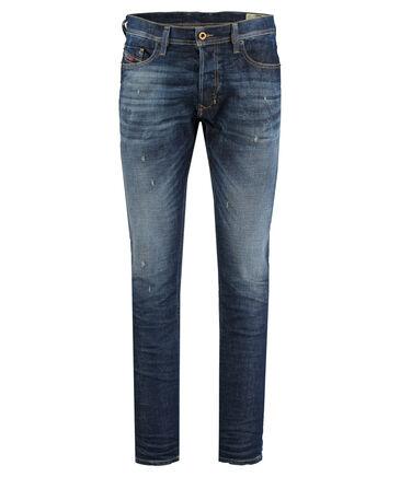 """Diesel - Herren Jeans """"Tepphar 087AT"""" Slim Carrot Fit"""