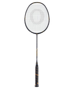 Badmintonschläger Extreme 75