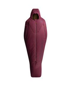 "Schlafsack ""Protect Fiber Bag"""