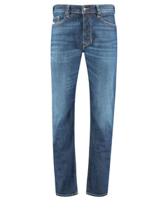 "Herren Jeans ""Larkee-Beex 082AY"" Regular Tapered Fit"