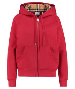 zuverlässiger Ruf Modestil glatt Burberry - engelhorn fashion