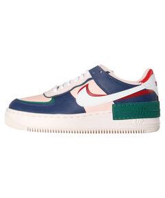"Damen Sneaker ""Air Force Shadow"""