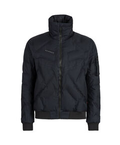 "Herren Daunenjacke ""Photics HS Thermo Bomber Jacket"""