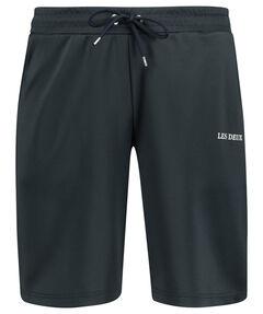 "Herren Sweatshorts ""Ballier Track Shorts"""