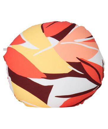 "Seafolly - Strand-Kissen ""Cut Copy Beach Pillow"""