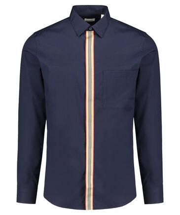 "Burberry - Herren Hemd ""Silverton"" Langarm"