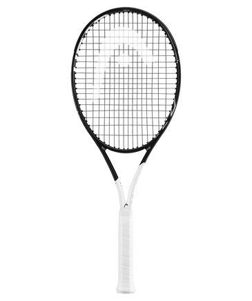 """Head - Tennisschläger """"Speed MP"""" - unbesaitet"""