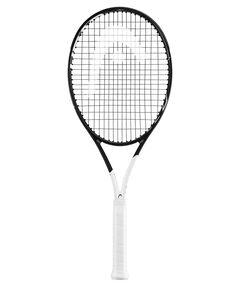"""Tennisschläger """"Speed MP"""" - unbesaitet"""