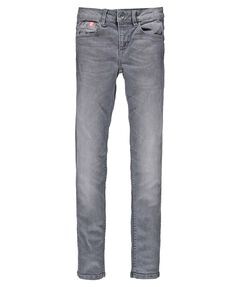 "Jungen Jeans ""RadyGo Xandro 323"" Superslim Fit"