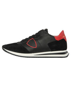 """Herren Sneaker """"Tropez X"""""""