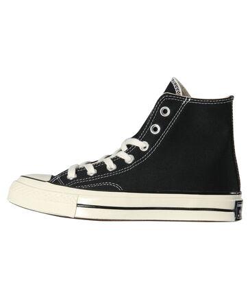"""Converse - Sneaker """"Chuck 70"""""""