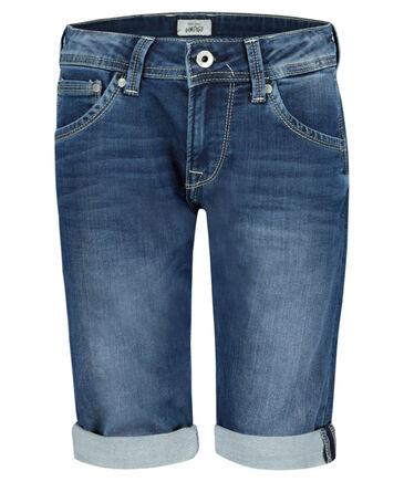 "Pepe Jeans - Jungen Shorts ""Cashed"""