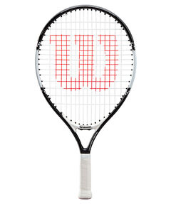 """Kinder Tennisschäger """"Roger Federer 19"""" - besaitet - 16 x 15"""