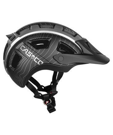 "Casco - Herren Mountainbikehelm ""MTB-E"""