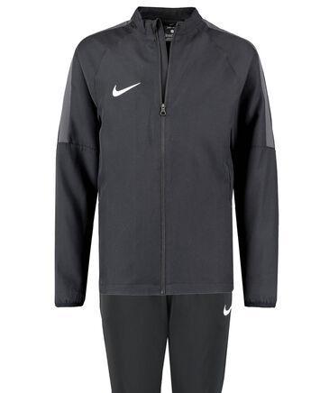 "Nike - Kinder Fußball Trainingsanzug ""Dry Academy18"""