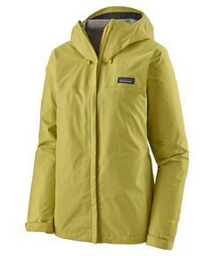 "Damen Outdoor-Jacke ""Torrent 3L Jacket"""