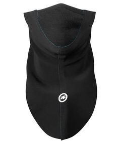 Radsport Gesichtsmaske/ Nackenschutz