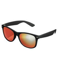 "Sonnenbrille ""Likoma Mirror"""