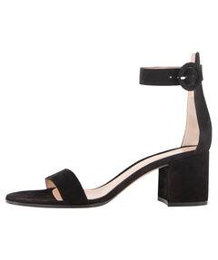 "Damen Sandaletten ""Versilia 60"""