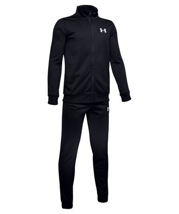 Under Armour - Jungen Trainingsanzug