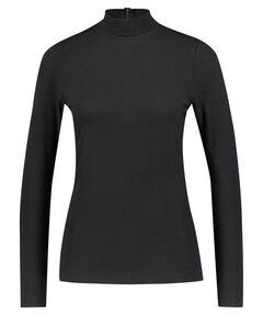 """Damen Shirt """"Egine3"""" Langarm"""