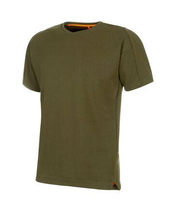 """Mammut - Herren T-Shirt """"ZUN T-Shirt Men"""""""